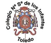 Colegio Ntra. Sra. de los Infantes - Toledo