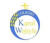 Colegio Karol Wojtyla