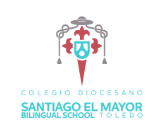 Colegio Mayor Santiago el Mayor
